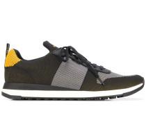 'Rapid Runner' Sneakers