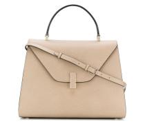 Iside large tote bag