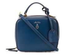 'Laura' Handtasche