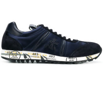 'Lucy-D' Sneakers