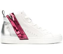 Magma sneakers