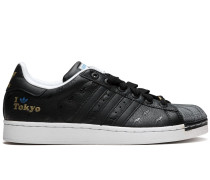 'Superstar 2 City' Sneakers
