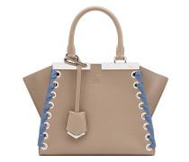 Mini '3Jours' Handtasche