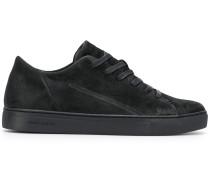 'Raw' Sneakers