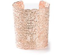 'Vintage Lace' Armspange