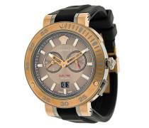 'V-Extreme Pro' Armbanduhr