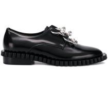 'Cake' Schuhe