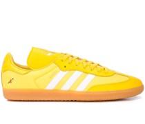 'Oyster Holdings Samba OG' Sneakers