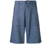 Weite Shorts