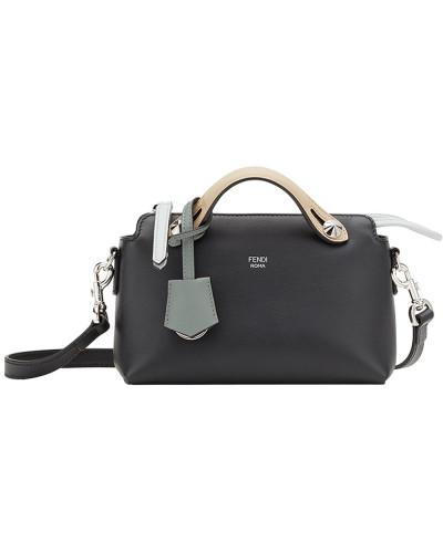 Billig Verkaufen Kaufen Fendi Damen By The Way mini handbag Kaufen Günstigen Preis Billig Erkunden Liefern Erstaunlicher Preis Verkauf Online HexgBgQYN6