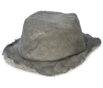 Pat hat