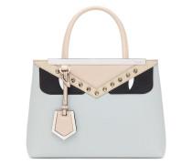 Kleine '2Jours' Handtasche