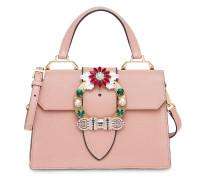 Lady Madras' Handtasche