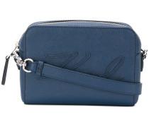 K/Signature Essential camera bag