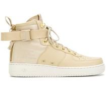 SF Air Force 1 mid sneakers