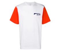 x Ader Error T-Shirt