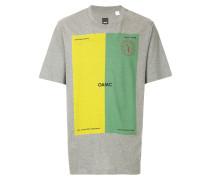 'Spectrum' T-Shirt