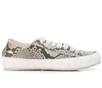 'Parson' Sneakers
