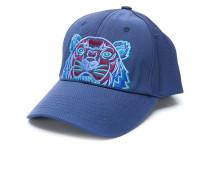 'Tiger' Baseball-Kappe