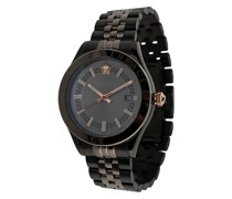 V-Urban watch