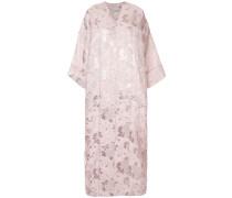 'Petunia' Kleid