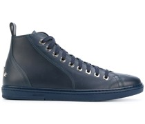 'Colt' Sneakers