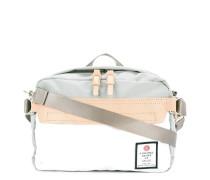 Hi Density mini shoulder bag
