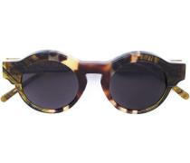 'Mask K9' Sonnenbrille