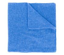 Klassischer Schal