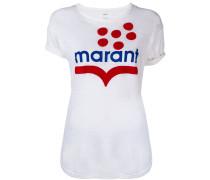 'Koldi' T-Shirt