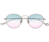 'Cary' Sonnenbrille