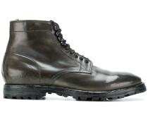 Aspen boots