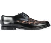 'Charles 15' Derby-Schuhe