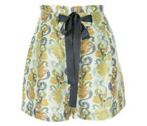 'Poser Plants' Shorts