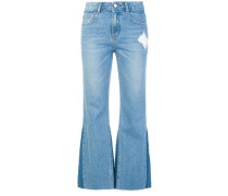 Cropped-Bootcut-Jeans