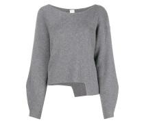 Calendula sweater