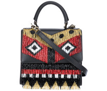 Mini 'Alex' Handtasche