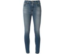 'Mila' Jeans