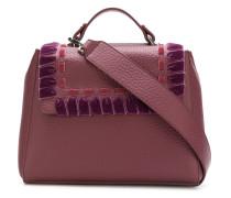 'Ethnic' Handtasche