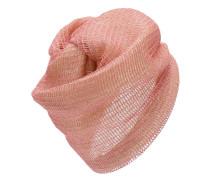 Drapierter Turban