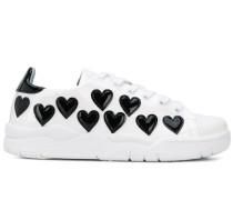'' Sneakers