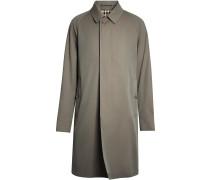 The Camden car coat