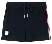 'Rwb' Shorts