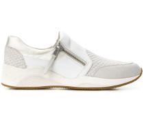 'Omaya' Sneakers