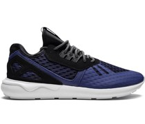 'Tubular Runner' Sneakers