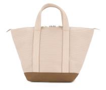 Mini 'Bowlerbag' Handtasche
