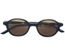 'Siglo' Sonnenbrille