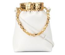'Ice' Handtasche