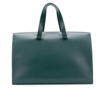 'Barrel' Handtasche