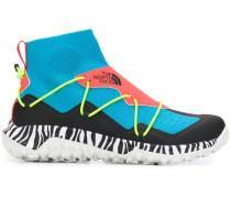 'Sihl 111' Sneakers